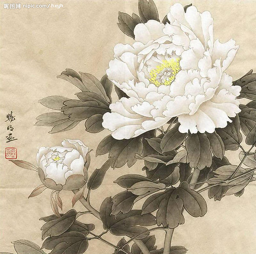 川元由香 画像46