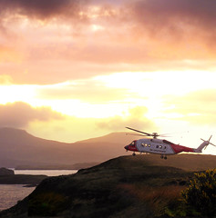 Skye Mountain Rescue team in action (Bn) Tags: scotland isleofskye emergency navigation firstaid casualties foodanddrinks basestation sligachan scottishhighland whatawonderfulworld incidents needhelp ropework wintermountaineering hmcoastguard teammembers voluntarywork sligachanhotel abigfave cullinmountains teamdoctor dedoka incidentcontrol saariysqualitypictures skyemountainresqueteam dangerousmountainsofskye knowyourlimitation wwwskyemrtorg coastguardresque chopperresque resquedog amountainrescuecallout stornowaycoastguardresquehelicopter ropeaccessspecialists mountainleadersandguides resquecallout someoneisintroubleonthehills