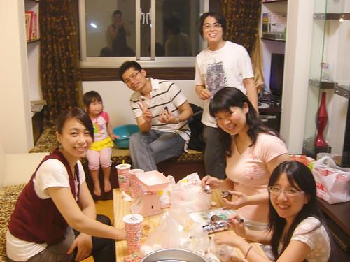 20090520_做泡芙02