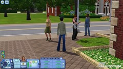 the-sims-3-20090522035348455