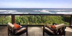 The Shore - Seseh, Bali (VillaInsider) Tags: canggu seseh balivillas luxuryvillas