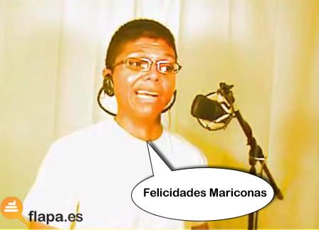 Felicidades_Chocolate_rain