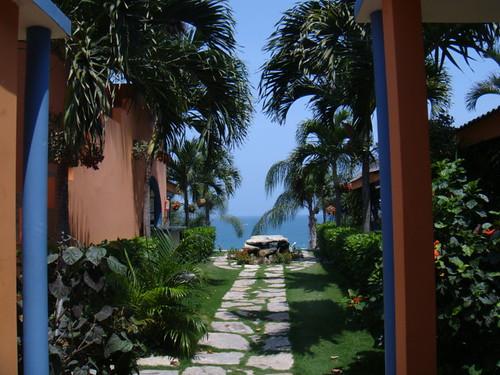 small-ecuador-hotels