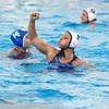 0905202068 (Kostas Kolokythas Photography) Tags: water women greece final polo 2009 olympiakos playoff vouliagmeni γυναικών βουλιαγμένη ολυμπιακόσ υδατοσφαίριση πόλο τελικόσ πρωταθλήματοσ