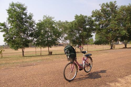066.我的腳踏車