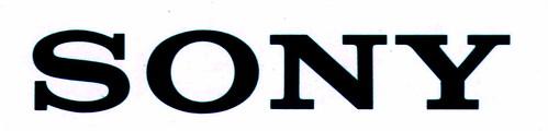 sony-logo por Evolved Gaming's Flickr.