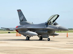"Lockheed F-16C Block 42E 89-2019 of Oklahoma ANG 128FW 125FS ""Tulsa Vipers"" @ EFD (MDLPhotoz) Tags: field plane airplane geotagged airport fighter general aircraft aviation military flight jet aeroporto aeroplane airshow f16 vehicles falcon vehicle flughafen fighting lockheed viper aeroport has dynamics aeroplanes flyin aerodrome airnationalguard ellington specialevents jrb f16c efd kefd 42e houstonairportsystem 125thfs 89019 tulsavipers block42 oklahomaang 892019 125fs aerosautos af89019 128thfighterwing 125thfightersquadron 128fw 128thfw mdlphotoz"