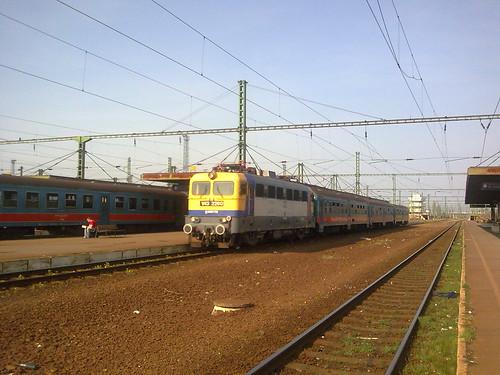 Bild450