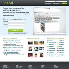 Triond.com