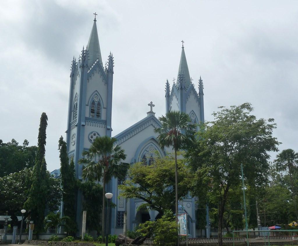 Pal-Puerto Princesa (163)