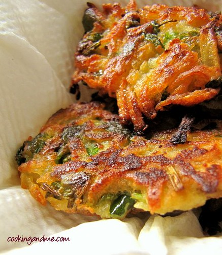 Quick Potato Patties, Shortcut Aloo Tikki Recipe