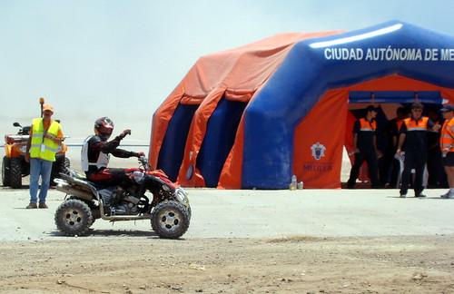 Enduro 4X4 2009 266