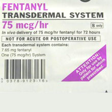 fentanyl-patch-220