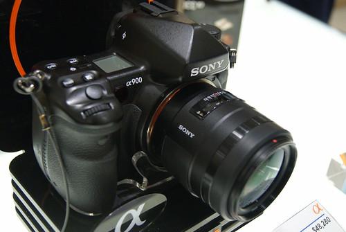 DSC00022