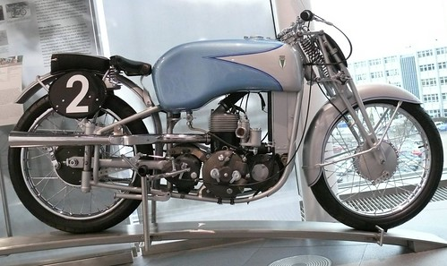 DKW US 250 1939 r por stkone.