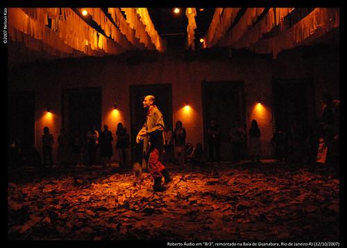 Teatro da Vertigem - BR3 - KAO_0737