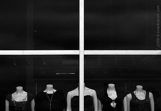 P1020543_mannequins