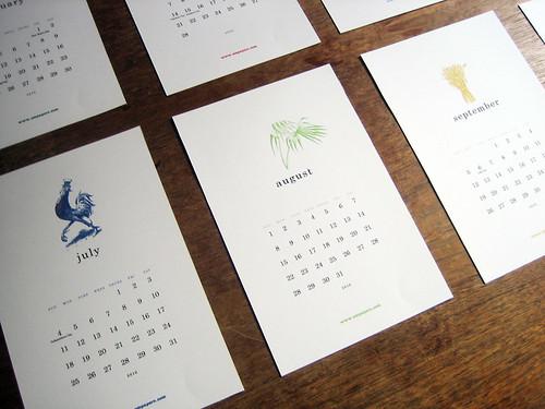 august calendar 2011 printable. 2011 Printable Calendar - July