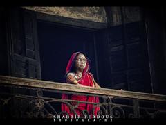Old World Nostalgia (Shabbir Ferdous) Tags: photographer bangladeshi wwwshabbirferdouscom shabbirferdouscom