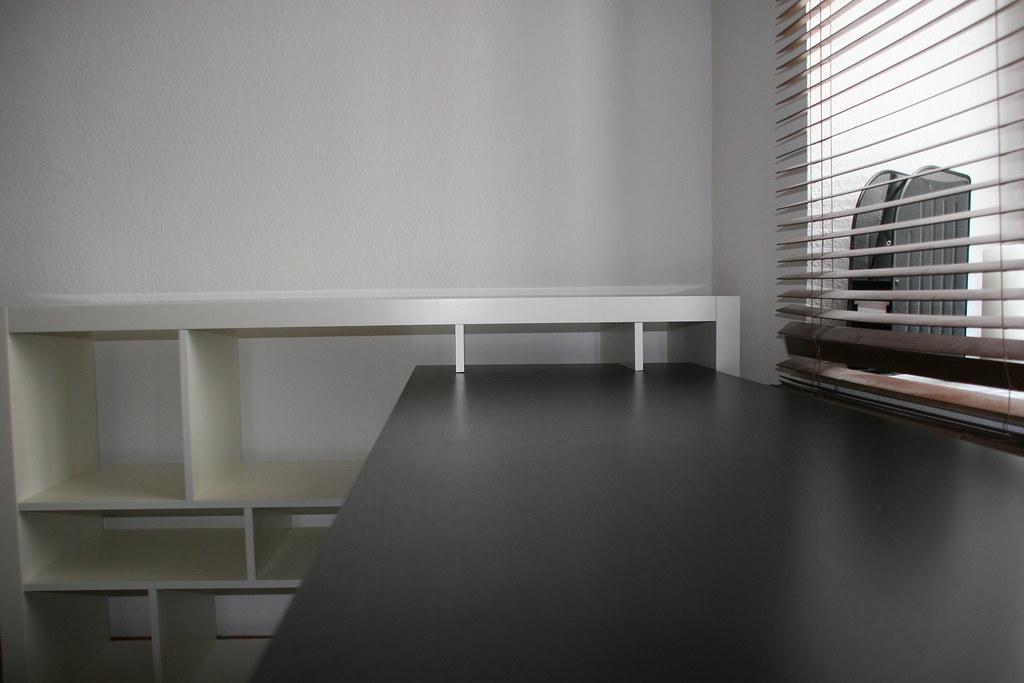 Schreibtischplatte Leer LittleChristoph Tags Ikea Schreibtisch