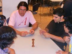2009-07-31 - Casa Adarve IAJ - 72