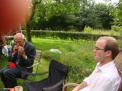 DSC01240 (familie_martin_nieuwland) Tags: wedding teaceremony friesland fromivy