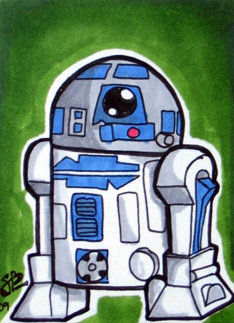 free-R2