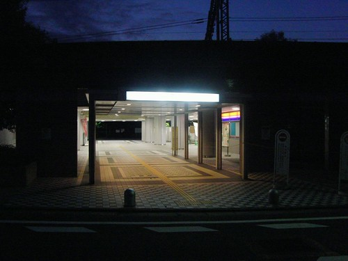20090815t05