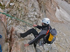 IMG_7807 (brody.leven) Tags: rock grand ridge climbing alpine mountaineering summit wyoming teton direct exum