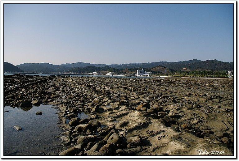 青島海岸 (4)