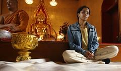 fantastic thai 2 (Polis Poliviou) Tags: woman history girl lady canon thailand temple gold interesting holidays king place nirvana bangkok buddha buddhist prayer kingdom monk buddhism palace thai devotion historical warriors polis διακοπεσ superaward poliviou polispoliviou πολυσ πολυβιου θαυλανδη ταξιδη ταυλανδη