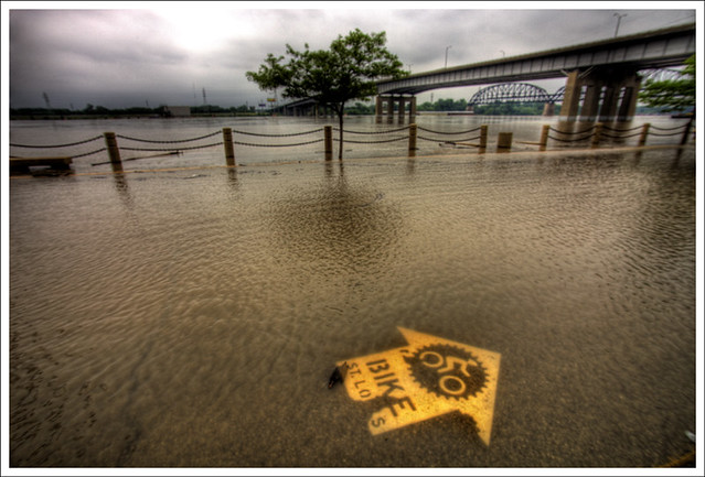 2010-05-16 Flood 1
