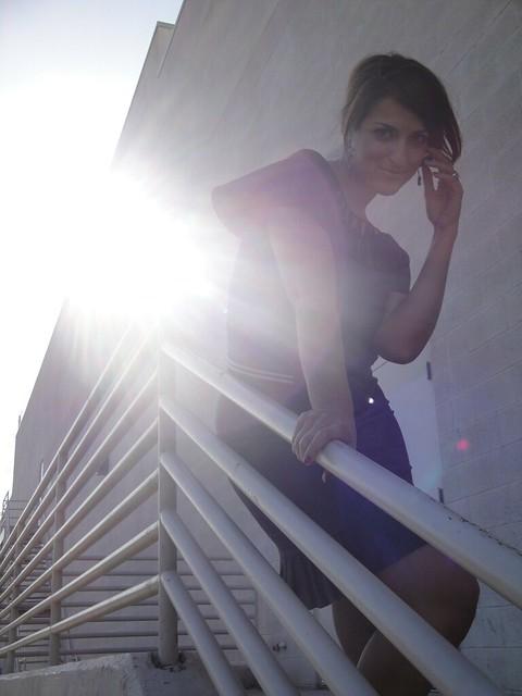 Photo FUn!