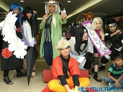 9th Philippine ToyCon 2010  (161)