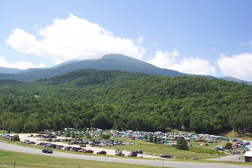 Festival 24 Campground