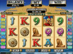 prism online casino king com einloggen