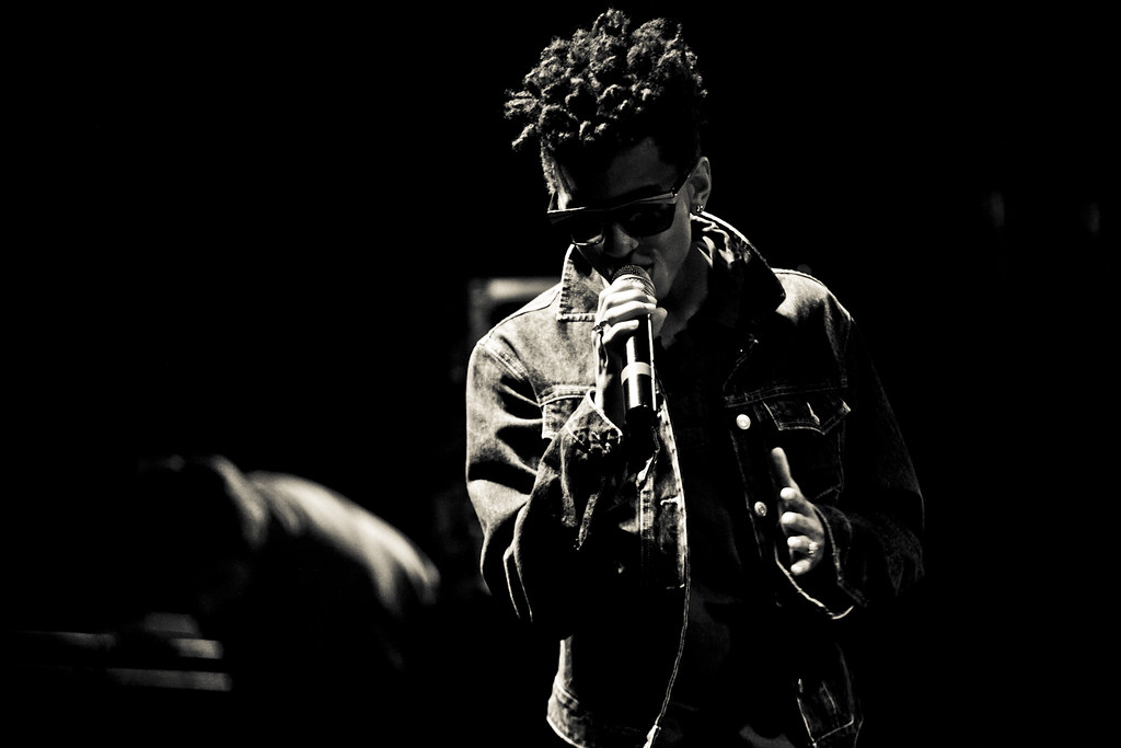 Slim Rimografia @ Festival Canja Canja