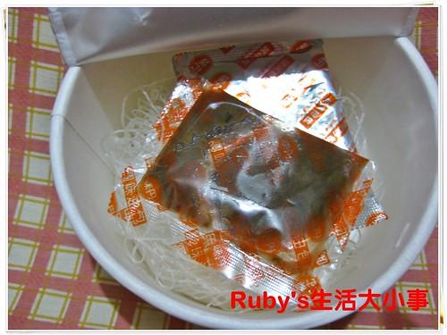 味味A冬菜鴨肉湯冬粉 (7)