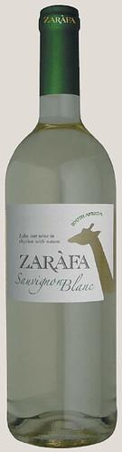 Zarafa_Sauvignon_Blanc_2008