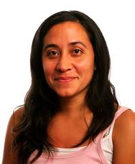 Silvana Aguirre