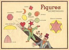 geometrie 15
