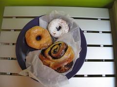 A&B Donuts