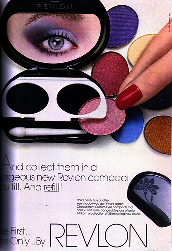 Revlon Custom Eyes Page 2 by LauraMoncur from Flickr
