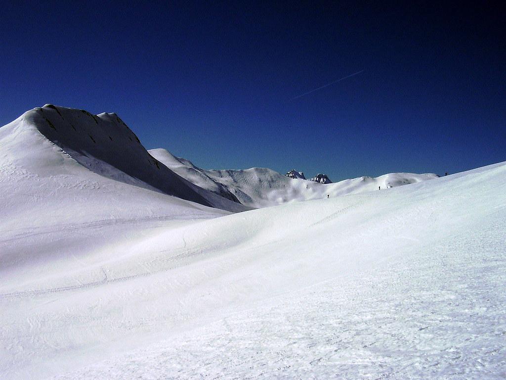Peyreguet 26-02-2009 027