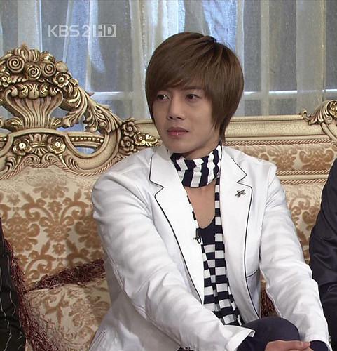صور المغني/الممثل الكوري hyun joong 3324461762_c5c92ddf8b.jpg