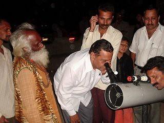 P2280356India (Kutch Astronomy) BWB