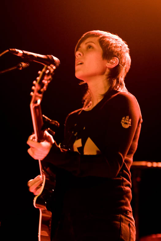 tegan and sara_0029