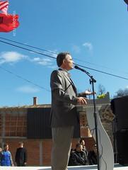 HPIM6869 (RufiOsmani) Tags: macedonia change albanian elections 2009 kombi osmani gostivar rufi shqip flamuri maqedoni gjuha rufiosmani zgjedhje ndryshime politike