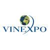 Eventos internacionales de vinos