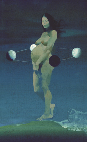 Ferenc Pinter by you.
